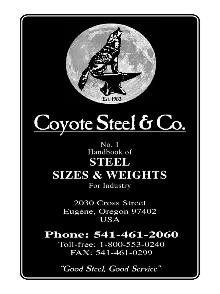 "1-3//8/"" Diameter x 48/""-Long C1018 Steel Round Bar-/>1.375/"" Diameter 1018 Steel Rod"