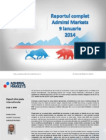 Forex-Raportul Complet Admiral Markets 9 Ian 2014
