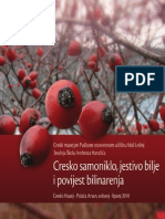 cresko_bilje_-_katalog