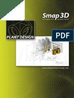 Smap3D Plant Design en V2