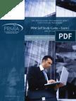 Prm Study Guide Exam 1