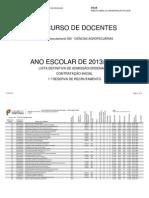 ListaRR CI Ord Def Grupo560