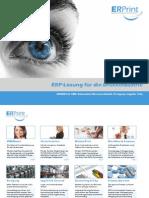 erprint_prospekt_2013.pdf