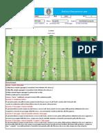 Seduta Novara Calcio 8-1-2014 (2004)