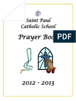 20122013_PrayerBook