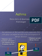About Asthma 2