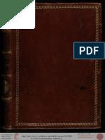 ΑΙΛΙΑΝΟΥ ΕΡΓΑ - ΦΙΛΟΣΡΑΤΟΥ ΕΠΙΣΤΟΛΑΙ -ΣΙΜΟΚ. ΕΠΙΣΤ- ΙΠΠΟΚΡ -ΕΠ. ΑΛΚΙΦΡ-ΕΠ-ΧΕΙΡΟΓΑΦΟΣ-ΚΩΔΙΞ-155-15-αι-παν-β-χαιδINCUNABULA