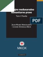 Medjunarodno Hum Pravo_IHL