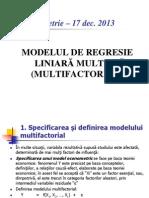 Curs 10 Regresie multipla.ppt