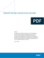 docu37466_White-Paper--Hadoop-on-EMC-Isilon-Scale-out-NAS.pdf