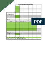 ATM Tank Datasheet