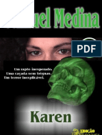 Karen - Samuel Medina - Parte 2