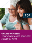 Online-Ratgeber
