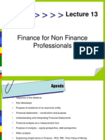 Basics of Finance _ 2