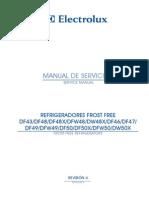 Manual_DF43-48-DW48X-DF46-47-49-50_Espanhol_Rev4