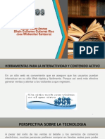 Diapositivas Tema