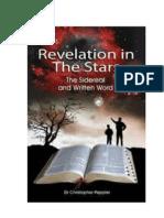Revelation in the stars