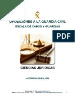 ciencias-juridicas