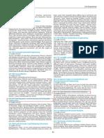 Soil Dynamics_Soil Structure Interaction