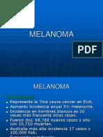 13866764-Melanoma-