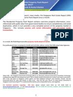 hdb flash report media dec 2013 rev