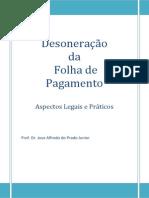 desoneracao_folha