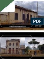 Araçuai. MG | 2006