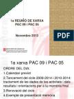 1a Xarxa Pac 09sec_05!12!2013_badia