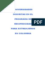 132_Catálogo_de_universidades_(Actualizado_20_de_agosto)[1]