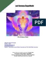 76896431 Manual Del Sistema Angel Reiki Adaptado
