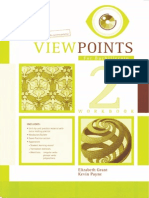 Viewpoints 2 WB