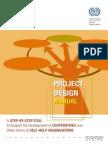 ILO Project Design Manual HERE