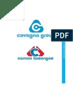CATÁLOGO DE PRODUTOS CEMCOKOSANGAS 2011_PORT