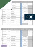 turmas - docentes 2013.2 -10_07_2013_15h20 (1)
