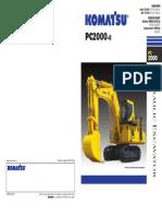 PC2000-8_CEN00130-04