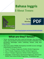 All About Tenses_full 16