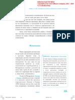 Teorias_da_ADM_II_115_a_170
