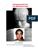 121966924 La Desaparicion de Gloria Martinez Ruiz V2 10