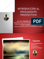 1 PROSPECTIVA Y MEGATENDENCIAS.pptx