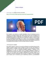 Argumentación y prototipos en Borges.pdf