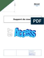 Access 97 Fr