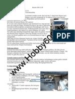 ducato5.gang.pdf