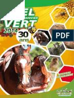 Programme Miel Vert 2014 modifié VD.pdf