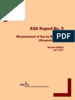 Previews AGA XQ0701 Pre