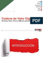 Cadena Valor Digital_Dec2013