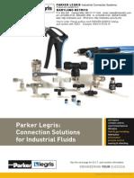 ParkerLegris_catalog_0540.pdf