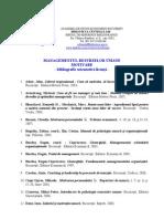 Managementul_resurselor_umane_-_motivare[1]