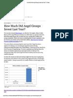 halo report angel statistics