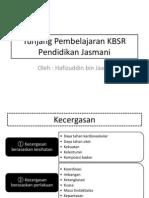 Tunjang Pembelajaran KBSR