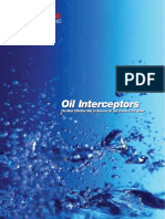 Bestec Oil Interceptors